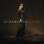 Jo Hamilton - Gown (special edition)