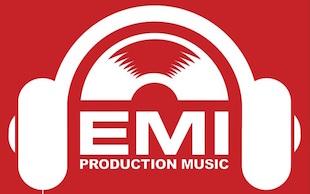 POSEIDON : music ~ tv ~ social ~~